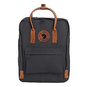 Fjallraven K nken No. 2 Backpack, Unisex Adult, Super Grey, One Size