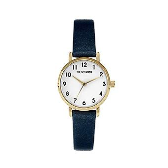 Trendy Kiss Casual Watch TG10129-01