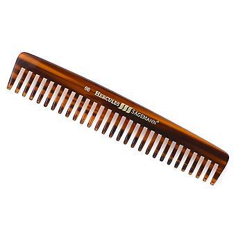 """Hercules Sägemann Cellon Styling Comb 7"""""""