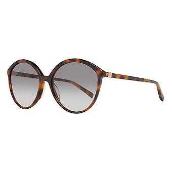 Ladies'Sunglasses Max Mara MMHINGEI-G-86-58 (ø 58 mm)