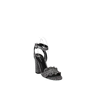 Indigo Rd.   Sandie Sandals