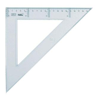 Set quadrato Safta 30 cm