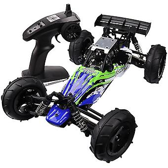 1:12 2.4G 4wd 40km/h high speed remote control vehicle off-road rc car toys
