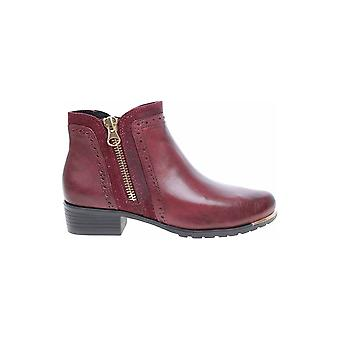 Caprice 992540321961 universal all year women shoes