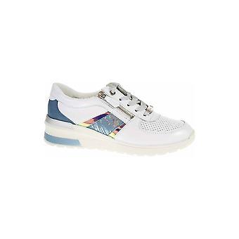 Ara 121840606 universal all year women shoes