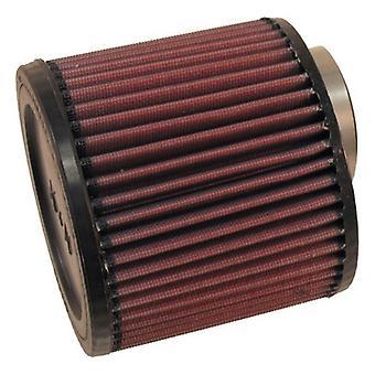 فلتر الهواء K&amp.N 33-5034 33-5034