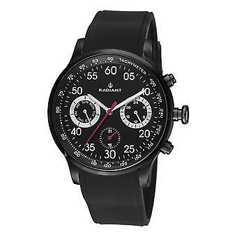 ساعة رجالية مشع RA444601 (Ø 45 مم)