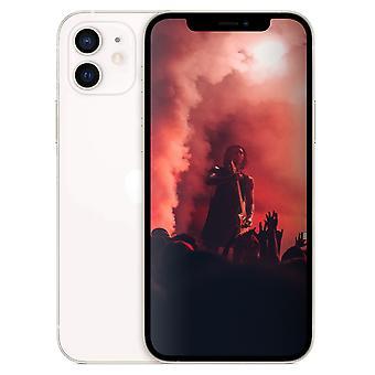 iPhone 12 128GBホワイト