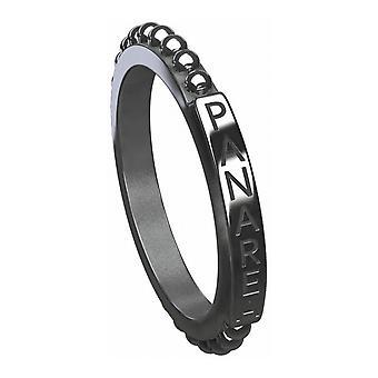 Ladies' Ring Panarea AS1854OX (14 mm)