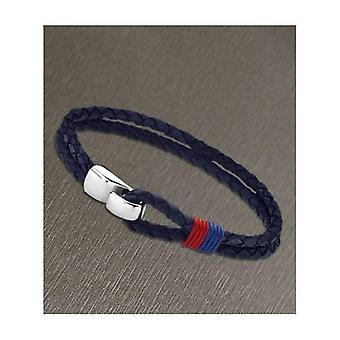 Lotus Juwelen Armband ls1813-2_3