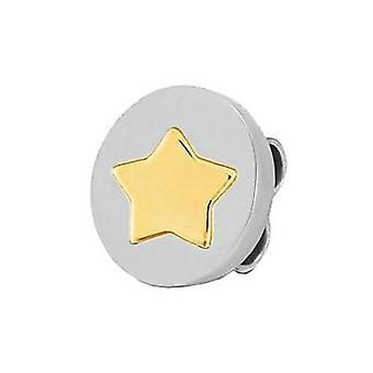 Nomination italie simboli charme 065082 007