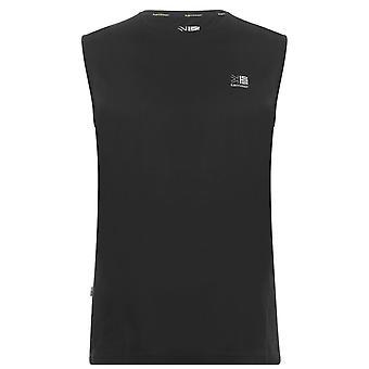 Karrimor Camiseta Sem Mangas Mens