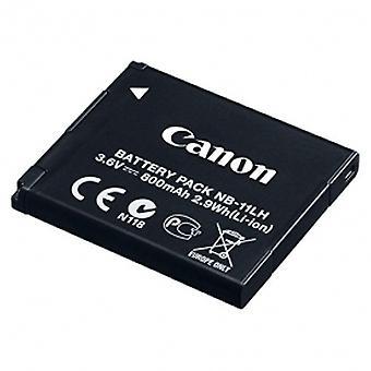 Canon NB-11LH Bateria
