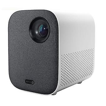 4kビデオ Dlp プロジェクター 1080p フル HD -ai 音声とリモート コントロール 2gb Ddr3
