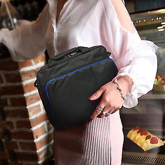 Schützende Schultertragetaschen für Playstation für Ps4 Konsolenzubehör