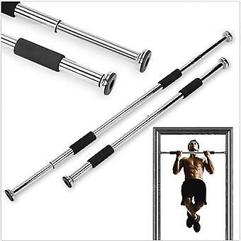 Mehrzweck Indoor Gym Pull Up Kinn Up Tür Bar Rahmen Gym Übung Fitness - Kinn Ups, Sit Ups