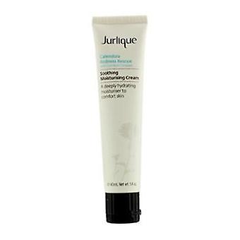 Resgate de Jurlique Calendula vermelhidão calmante creme hidratante - 40ml/1,4 oz