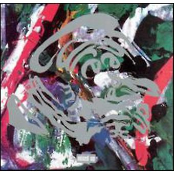 Cure - Mixed Up [CD] USA import