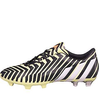 Adidas-Predator Fotbollsskor Instinct FG B35453