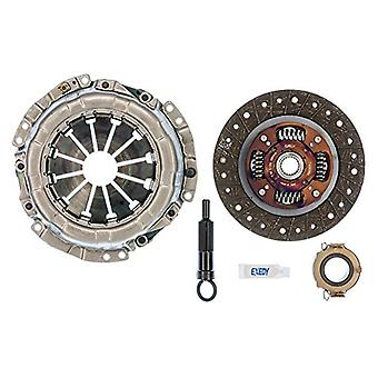 EXEDY 16064 OEM Replacement Clutch Kit