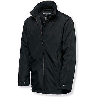 Nimbus Mens Bellington Full Zip Jacket