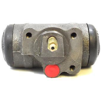 29535 Drum Brake Wheel Cylinder Rear Lower