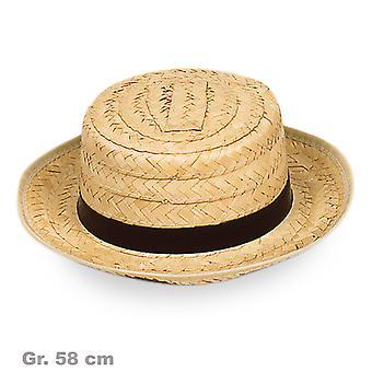 Straw Hat dandy Hat 20