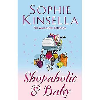 Shopaholic och Baby
