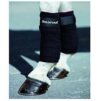 Horseware Unisex Fleece Bandagen