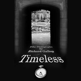 Timeless by Gallup & Richard