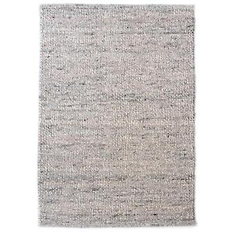 Rugs -Claire Gaudion - Beach Stone
