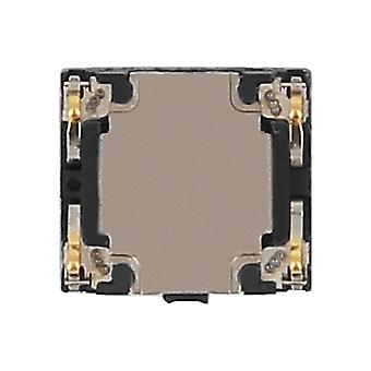 Altavoz de reemplazo de altavoz interno Huawei P10 Lite-negro