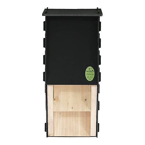 Eco Kent Bat Box