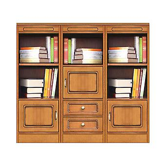 Modulare Bibliothek