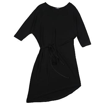 Vintage By Fe Faline Dress