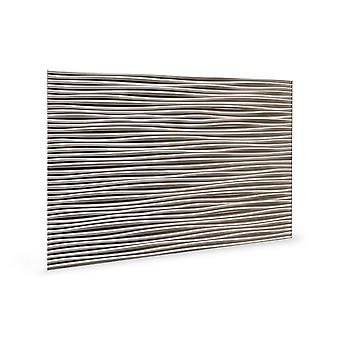 3d wall panel Profhome 3D 705054