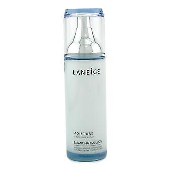 Laneige Balancing Emulsion - Moisture (for Dry To Normal Skin) - 120ml/4oz