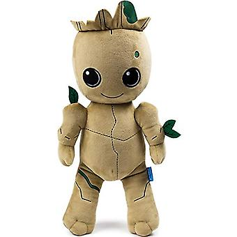 Plush - Guardians of the Galaxy - Groot HugMe 17
