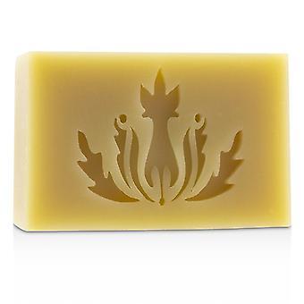 Malie Organics Luxe Cream Soap - Pikake 4oz