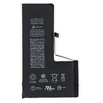 Batteri batteri til Apple iPhone XS 5,8 reservedele reparation tilbehør batteri