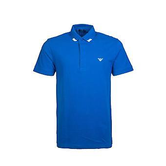 Emporio Armani Polo Shirt 211804 9p461