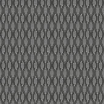Grandeco Art Deco Stripe patroon behang geometrische glitter getextureerde A25004