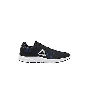ריבוק ראנר 30 DV9531 פועל כל השנה נעלי גברים