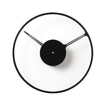 Orologio da parete Atlanta-4498-7