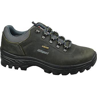 Grisport Grigio Dakar 10268D2G Mens trekking shoes