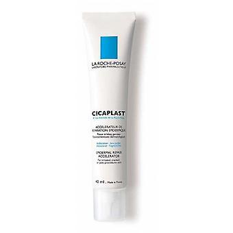 La Roche-Posay Cicaplast gel B5 Pro-återvinning hudvård 40ml
