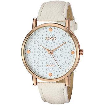 XOXO Clock Woman Ref. XO3492