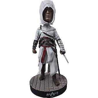 Assassin's Creed Altair Bobble Head