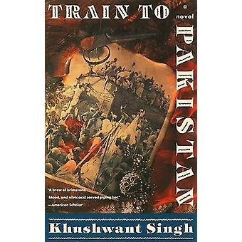 Former au Pakistan par Volke Singh - livre 9780802132215