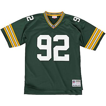 NFL Legacy Jersey - Green Bay Packers 1996 Reggie White